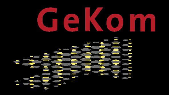 GeKom